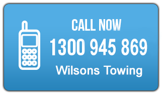 Call Wil-Tow Now